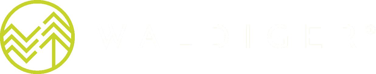 Waldiger ®